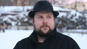 Notch Second Most Influential Person in the World - 2013-04-12 16:30:27