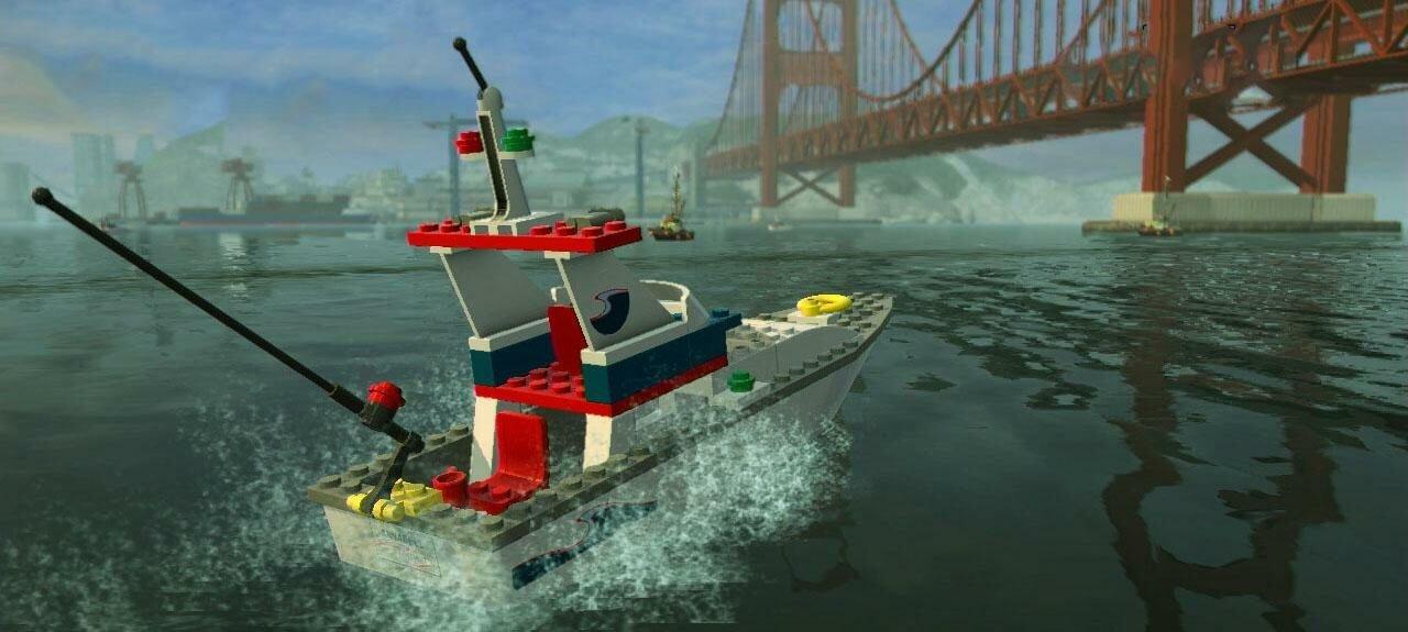 Legoquote_2.Jpg