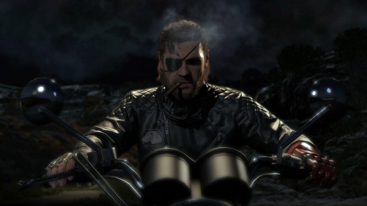 Konami Teams Up With GameSpot for Pre-E3 Show