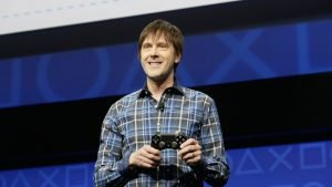 PS4 to Showcase at GameStop Expo