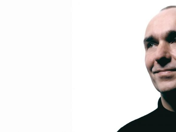 Molyneux: The next Xbox should be a games first console 1