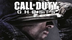 Call of Duty: Ghosts Officially Announced - 2013-05-01 17:41:16