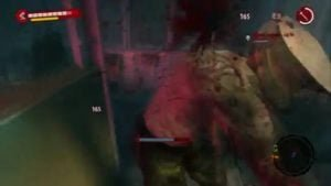 Flash Focus: Dead Island Riptide - 2015-09-28 14:21:08