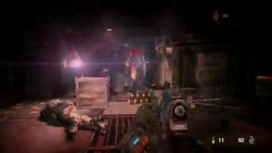 Flash Focus: Metro Last Light - 2015-09-28 14:21:00