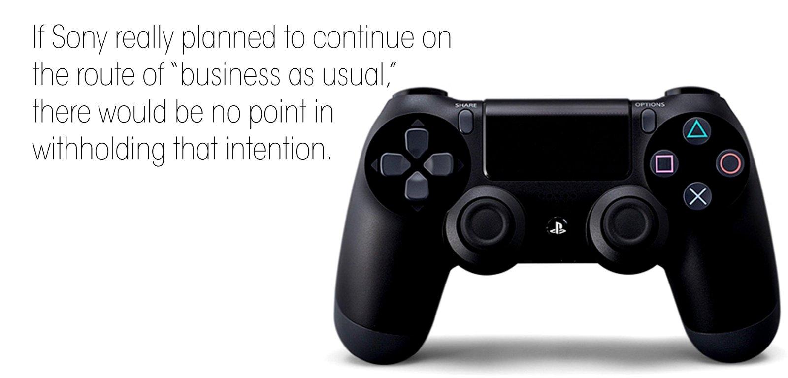 Dual-Shock-4_Contentfullwidth.jpg