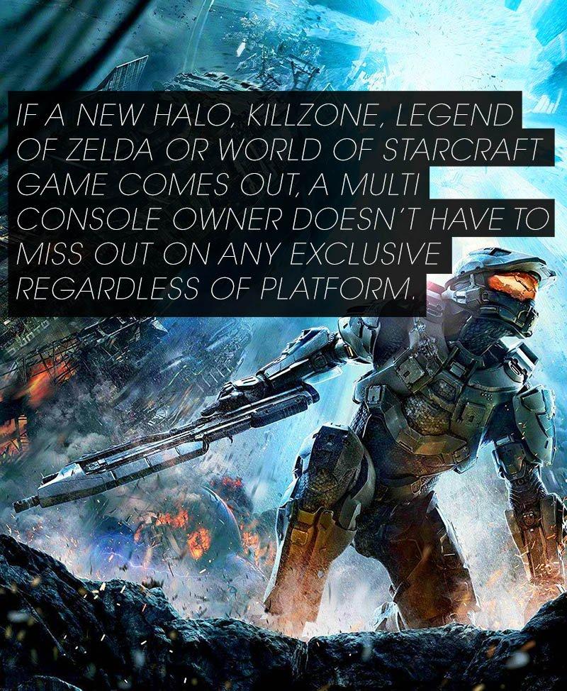 Halo4Boxart.jpg