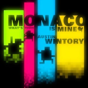 Monaco: What's Yours Is Mine (PC) Review