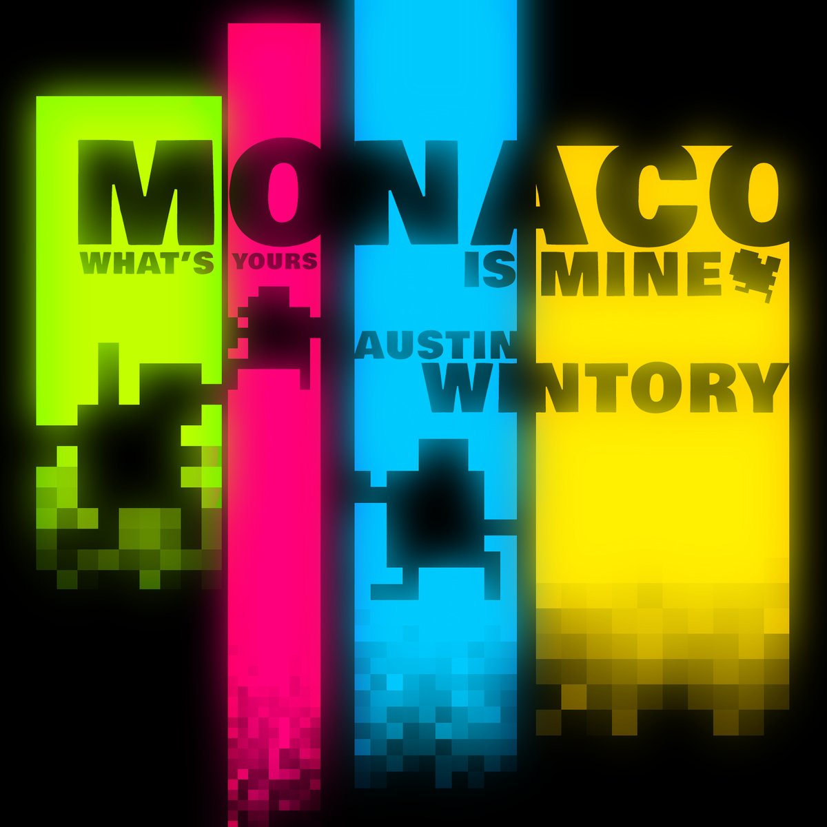 Monaco: What's Yours Is Mine (PC) Review 3