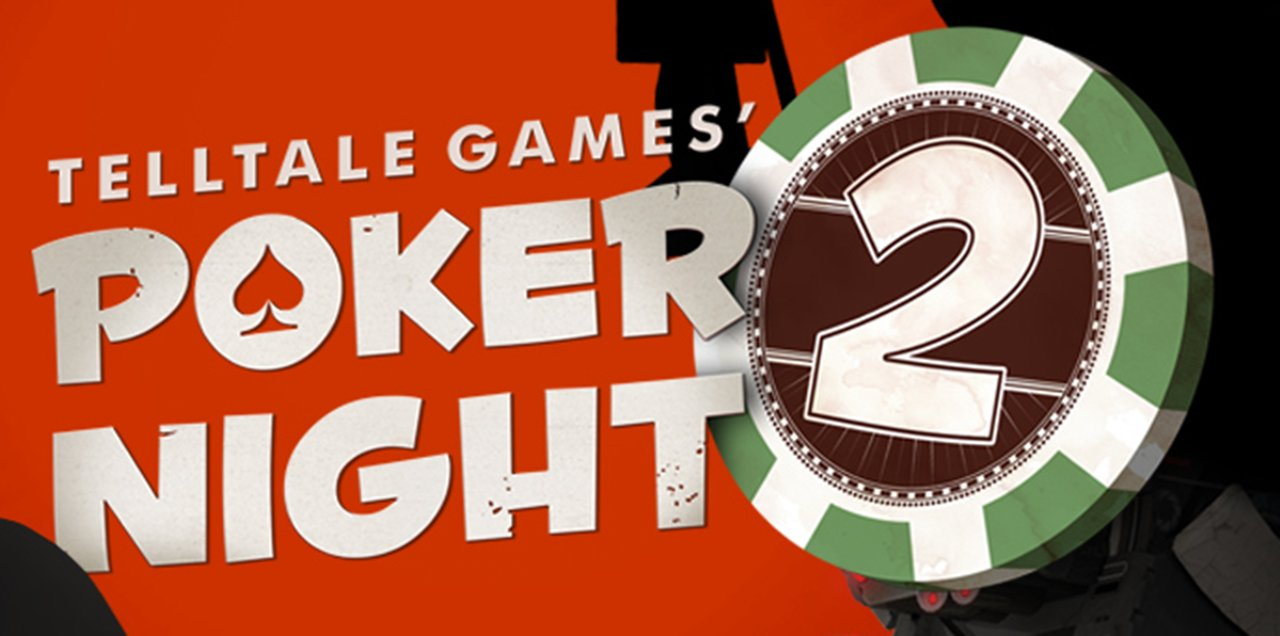 Poker Night 2 (Xbox 360)  Review 4
