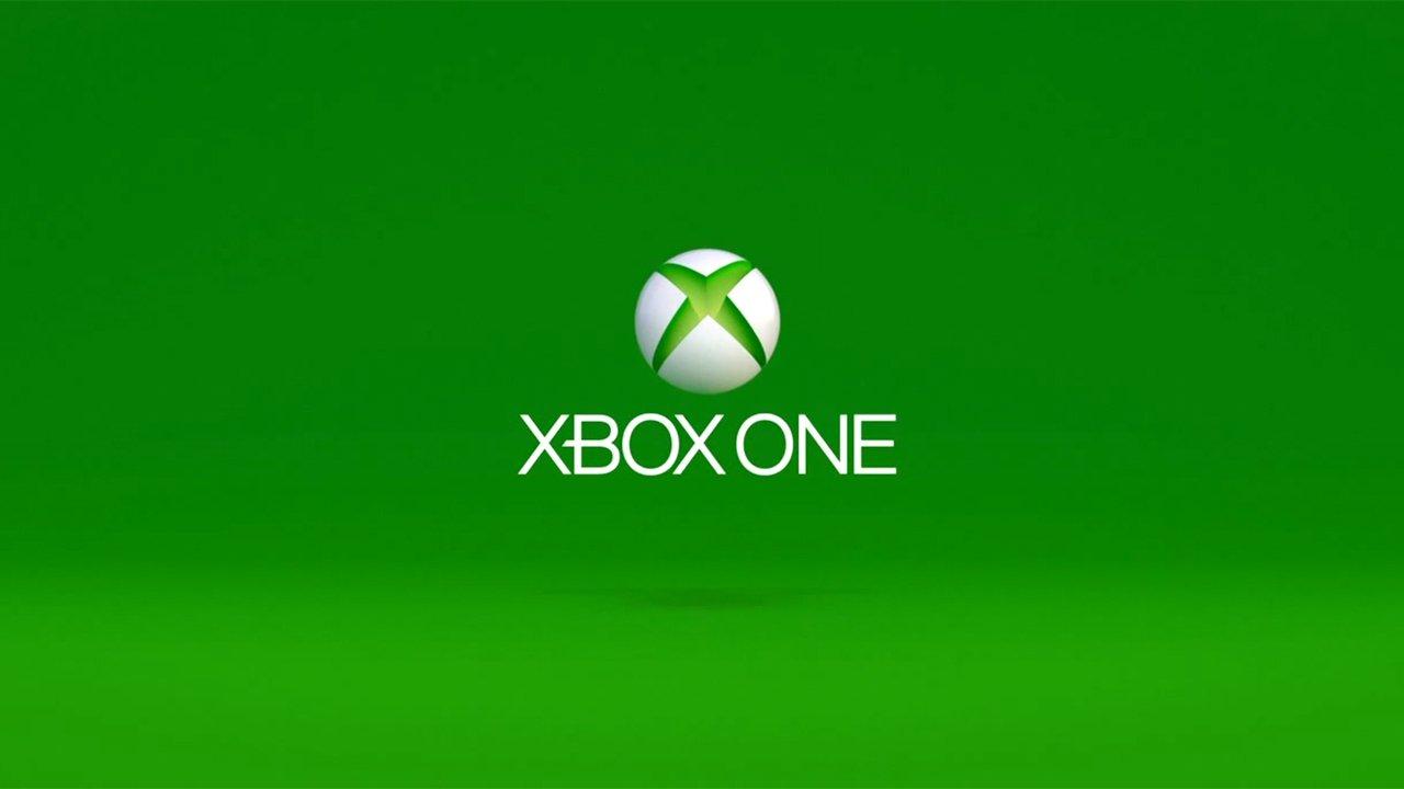 Tim Breaks Down the New Xbox - 2013-05-21 19:13:14