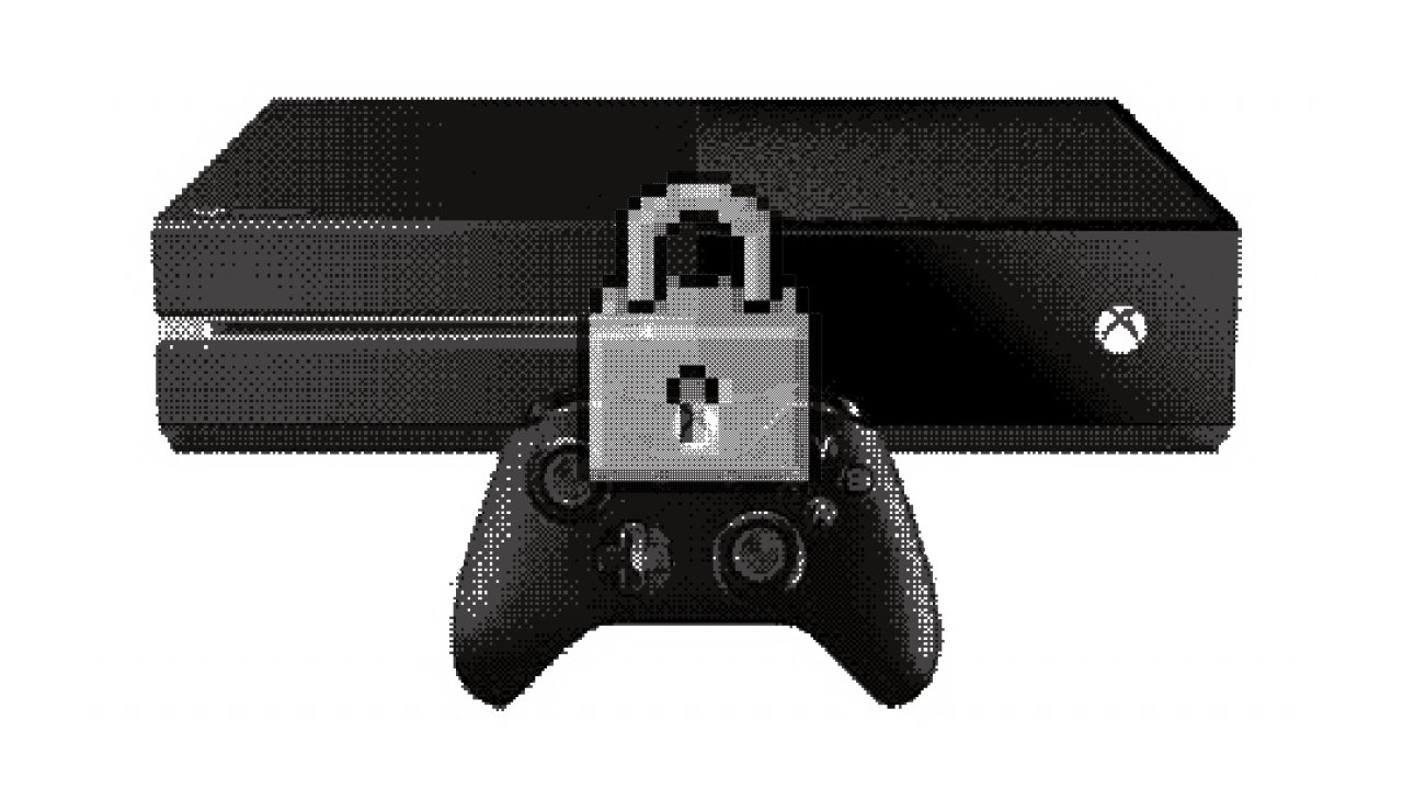 Will Sony Side With The Publishers Or With Us? - 2013-05-28 20:01:35