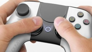 Ouya Launch Delayed to June 25 - 2013-05-09 13:40:50