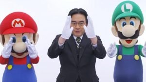 Nintendo Direct: Next Stop…E3 - 2013-05-23 16:20:41