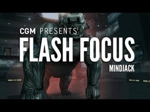 Flash Focus: Mindjack - 2015-09-28 14:20:54