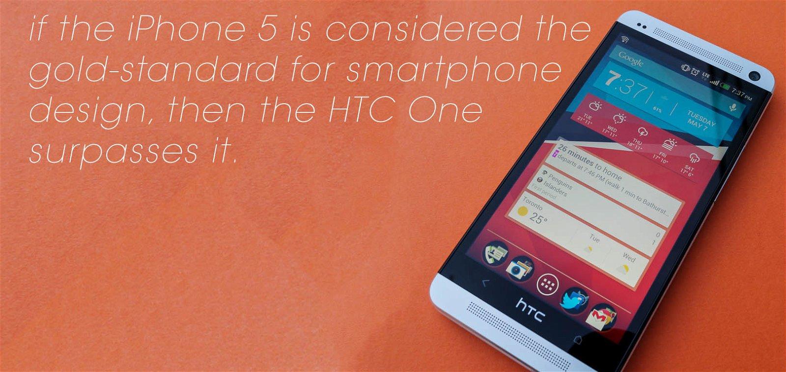 top_phone_quote.jpg