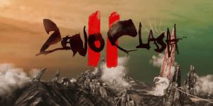 Zeno Clash II (PC) Review