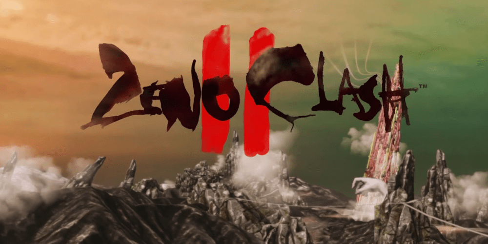 Zeno Clash II (PC) Review 4
