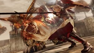 Lightning Returns: Final Fantasy XIII Release Pushed to February 2014 - 2013-06-06 14:31:26