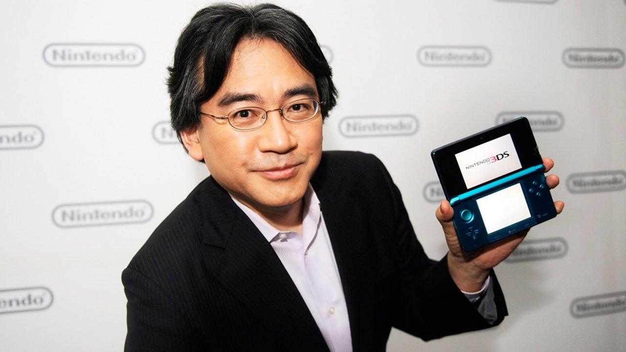 Nintendo's E3 Direct Recap: Bayonetta's New Look, Super Smash Bros. Coming In 2014 - 2013-06-11 15:15:41