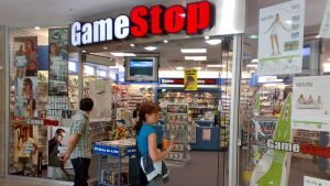 GameStop Commends Microsoft's Decision to Support Used Games
