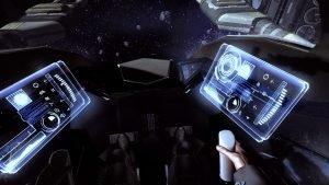 EVR E3 2013 Preview 1