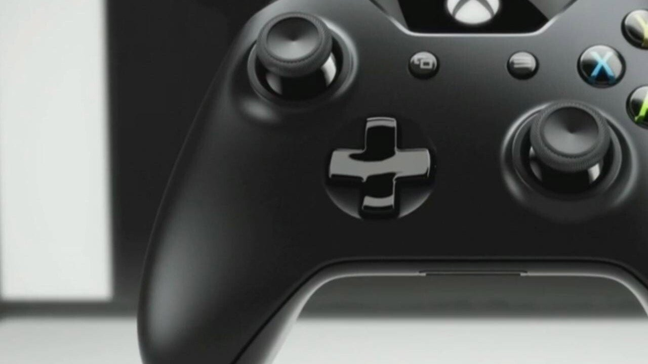 Xbox One's DRM Will Probably Come Back - 2013-06-26 10:34:28