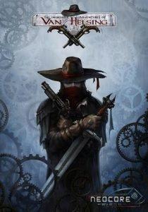 The Incredible Adventures of Van Helsing (PC) Review