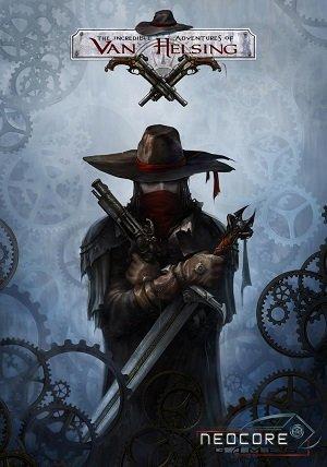 The Incredible Adventures of Van Helsing (PC) Review 2