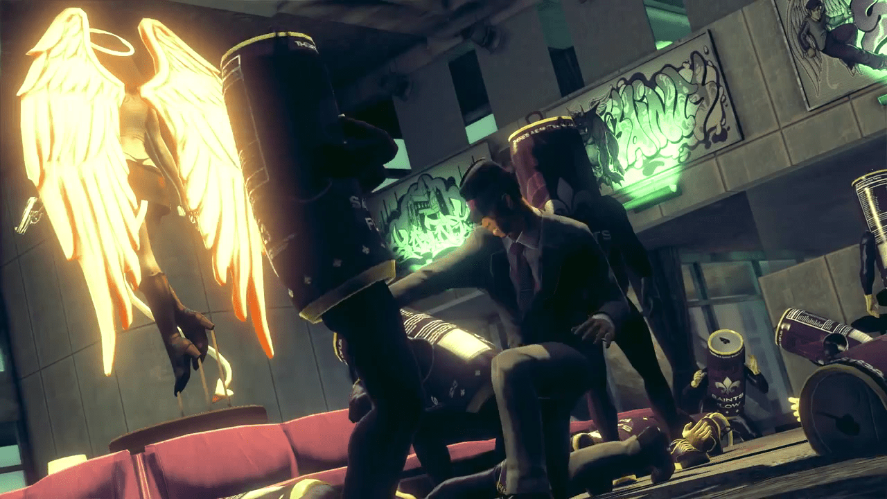 Saints_Row_IV_Announce_Teaser_-_unknown_saints_interior_-_possibly_HQ.png