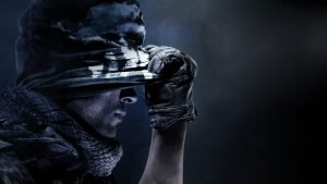 Call of Duty: Ghosts E3 2013 Preview