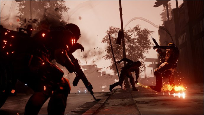 Infamous_Second_Son-4.Jpg