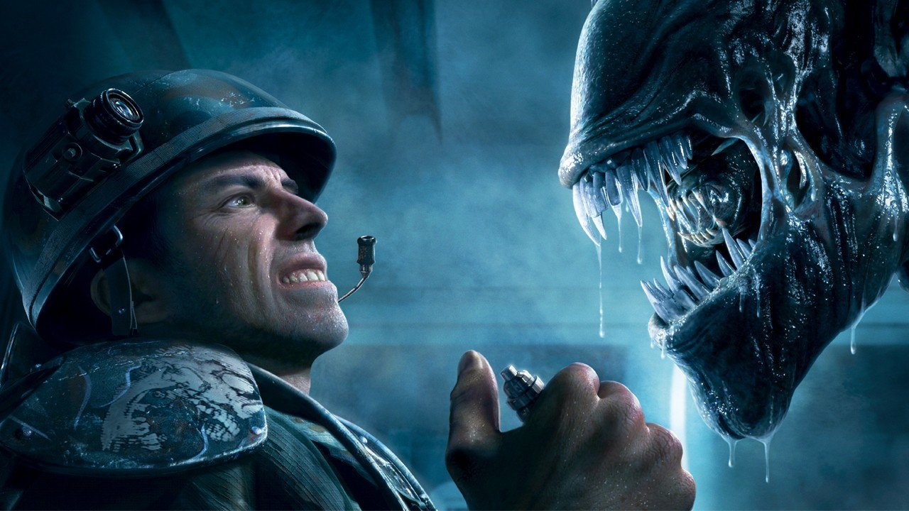 Aliens: Colonial Marines (PS3) Review