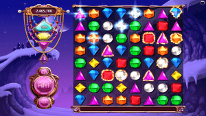 Bejeweled 3 (PC) Review