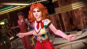 Dance Central 3 (Xbox 360) Review