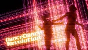 DanceDanceRevolution (Wii) Review