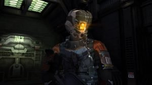 Dead Space 2: Severed (XBOX 360) Review
