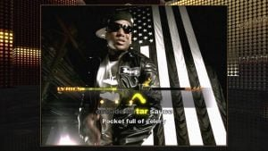 Def Jam Rapstar (PS3) Review 1