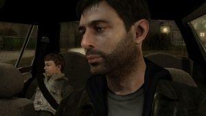 Heavy Rain (PS3) Review 1