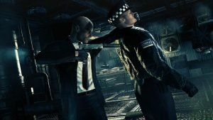 Hitman: Absolution (PS3) Review