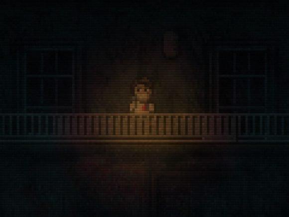 Lone Survivor (PC) Review 1
