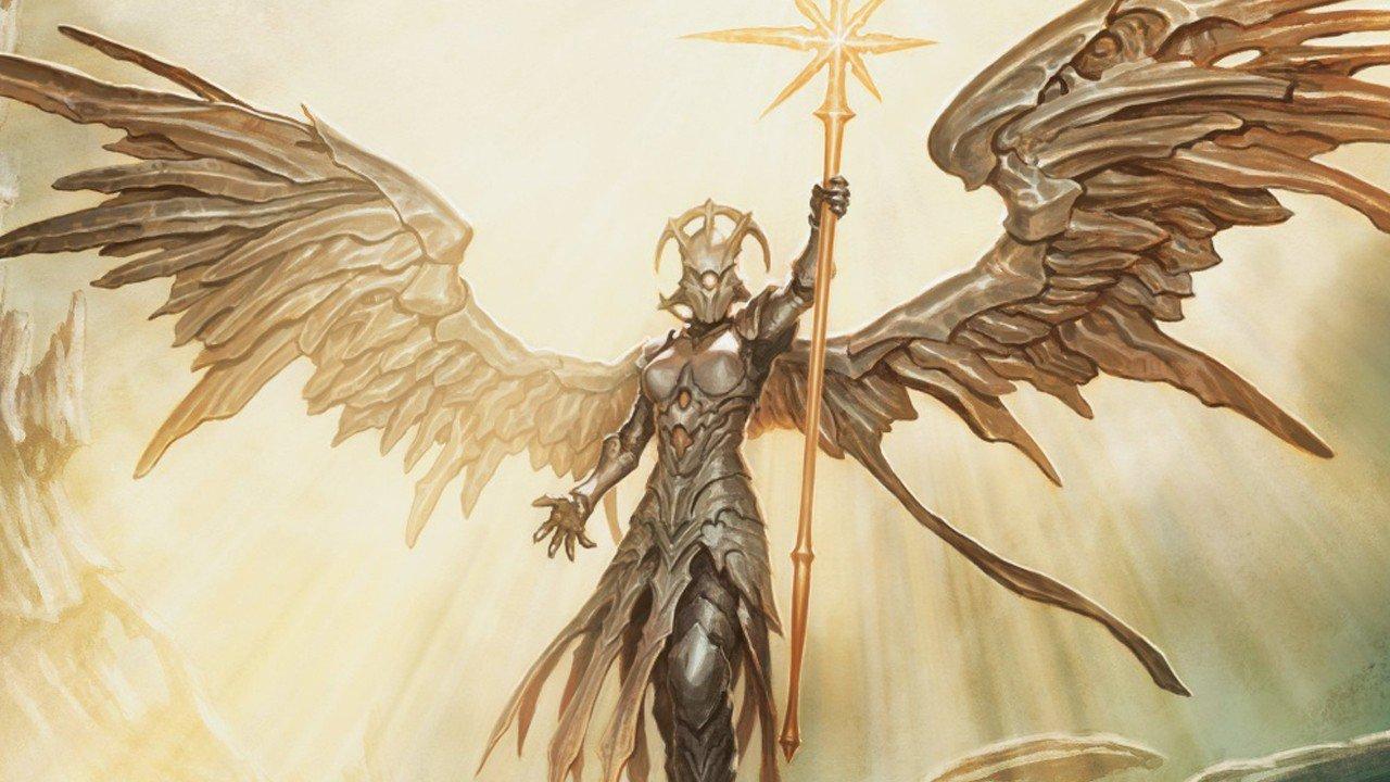 Magic the Gathering: Tactics (PC) Review