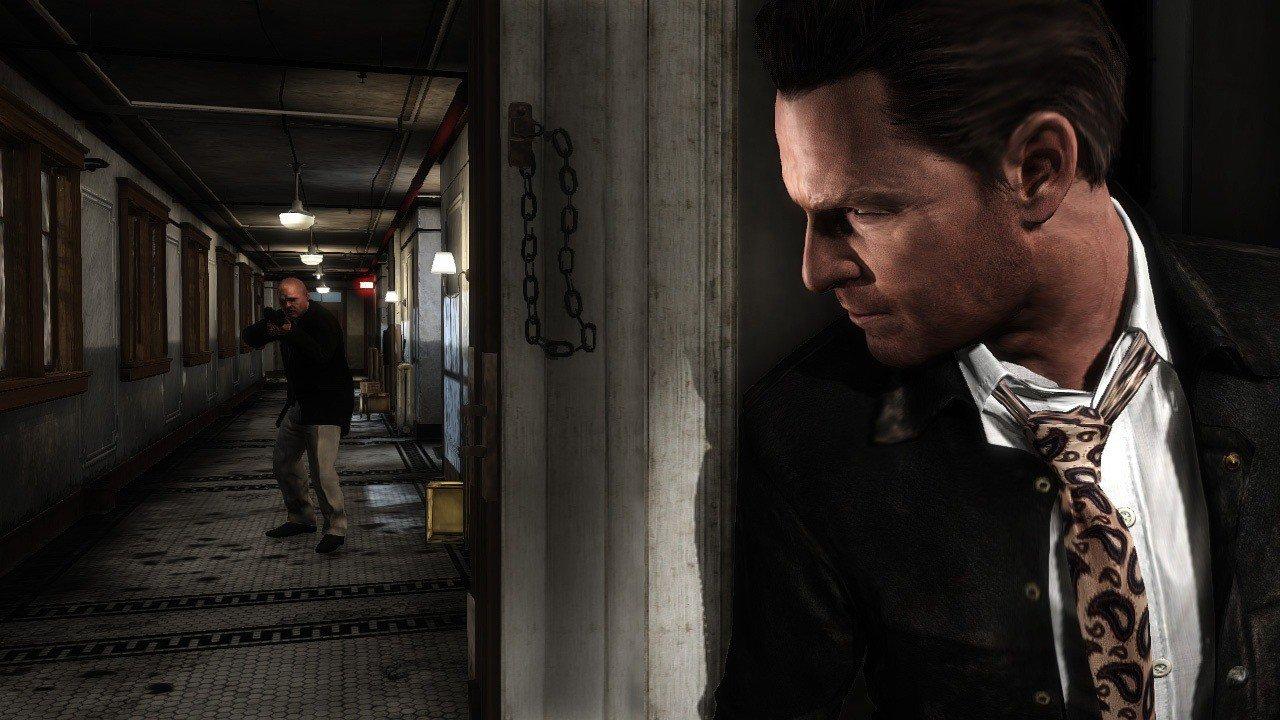Max Payne 3 (PS3) Review