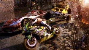 MotorStorm: Apocalypse (PS3) Review