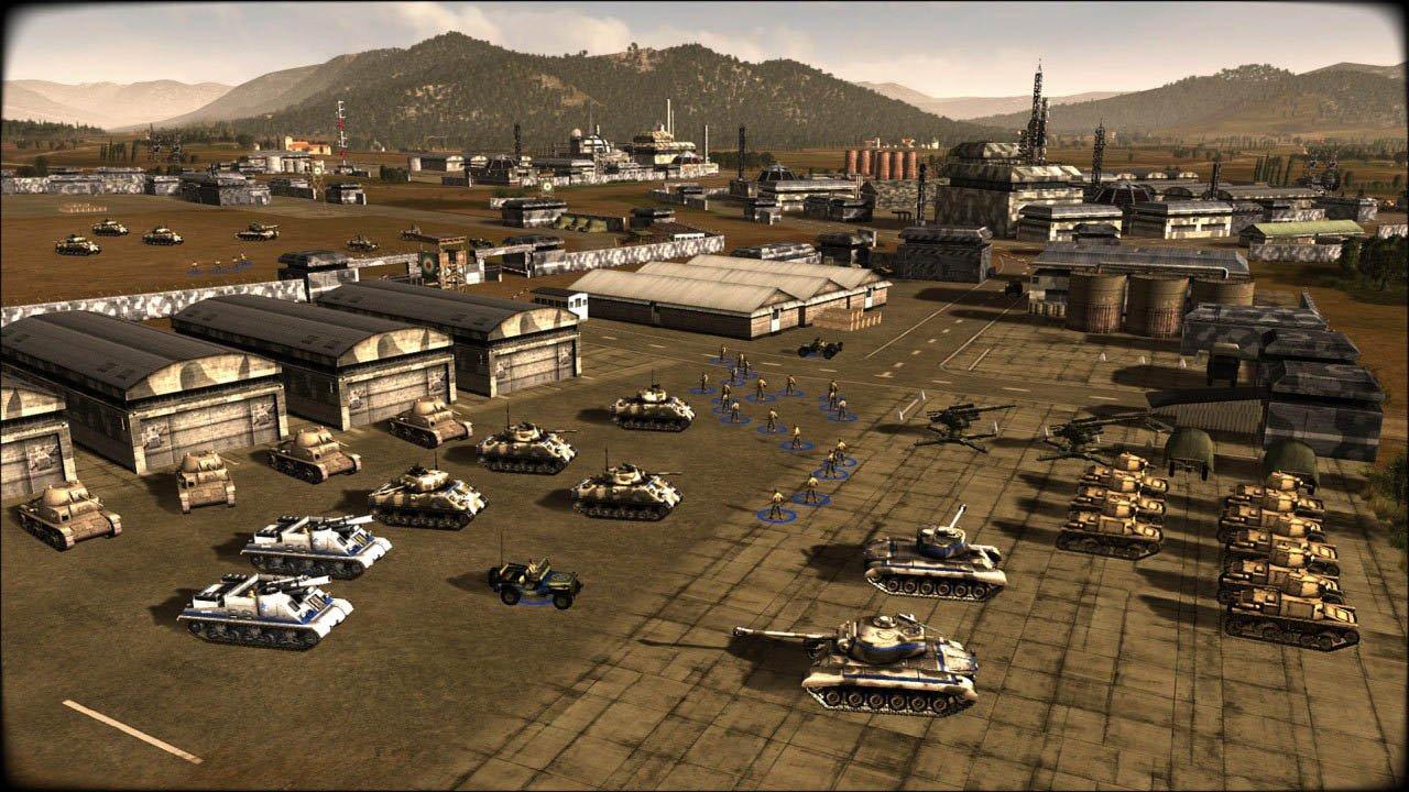 R.U.S.E (PS3) Review 1