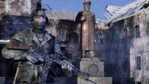Red Orchestra 2: Heroes of Stalingrad (PC) Review