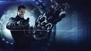 Syndicate (PS3) Review