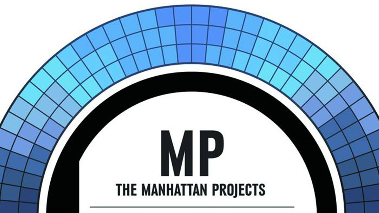 The Manhattan Projects #5 Review