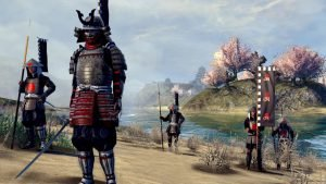 Total War: Shogun 2 (PC) Review