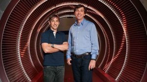 Don Mattrick Named Zynga's New CEO