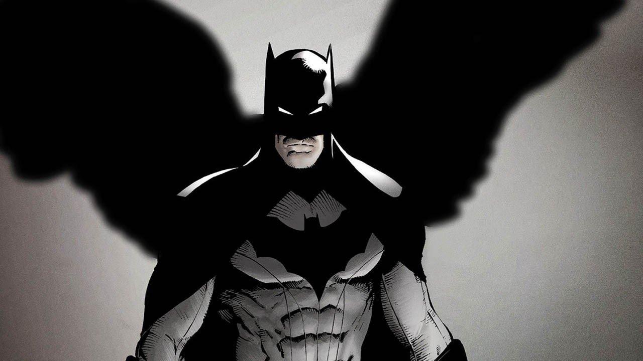 Batman: v.1: The Court of Owls Review
